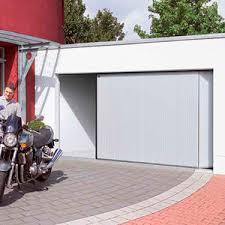porte sezionali porta sezionale per garage tutti i produttori design e dell