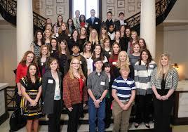 to kill a mockingbird essays Bro tech To Kill a Mockingbird Essay Contest Winners Recognized at UA University of Alabama News High school
