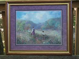 home interiors and gifts framed to find bettie zelder home interior thru god s grace field of