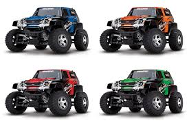 electric 4x4 telluride 4x4 electric 4wd monster truck 67044 1