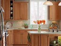 where can you get cheap cabinets discount kitchen cabinets in philadelphia nj cheap