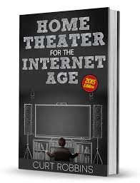 top 10 7 1 home theater systems home theater middle class tech