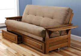 futon twin bed s twin bunk bed over futon sofa u2013 dessert recipes info