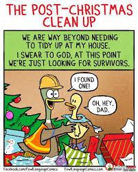 Christmas Funny Meme - funny meme christmas cleanup pics bajiroo com