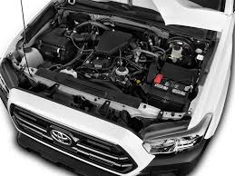 toyota motor credit phone number new tacoma for sale