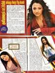Free trisha krishnan fucking Download Free Bollywood Wallpapers