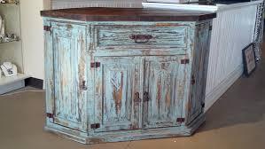 distressed corner tv cabinet entertainment centers
