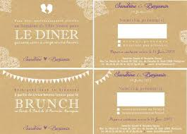 rã ponse mariage 18 best marque place images on table plans and gifts