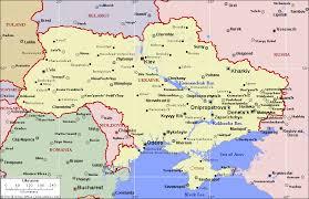 russia map belarus ukraine nektarina non profit