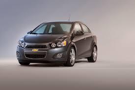 infiniti qx56 vs audi q7 top ranked models in the j d power 2013 apeal study j d power cars