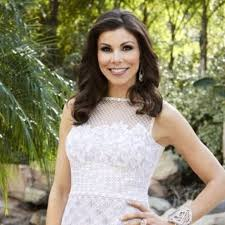 heather dubrow new house team heather dubrow teamheatherd twitter