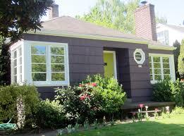 deep plum house exteriors google search house colors