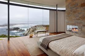 bedroom designs modern interior design ideas photos best 70 modern bedroom ideas houzz pictures of modern bedrooms home