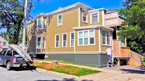 house painting halifax commercial painting halifax sanford u0027s