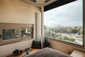 architecture bureau room with a view architectural bureau 3 nikoletta dritsa