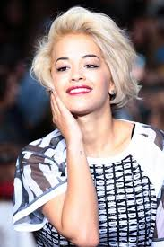 images of bouncy bob haircut 25 images of bob hairstyles short hairstyles 2016 2017 most