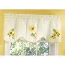sunflower kitchen curtains stylish 27 kitchen curtains at walmart luxury kitchen curtains sunflower kitchen decor with curtains teal shower curtain and accessories on sunflower