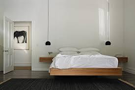 Floating Bed Frame For Sale Floating Bed Frame For Sale Bed Frame Katalog 36a3aa951cfc