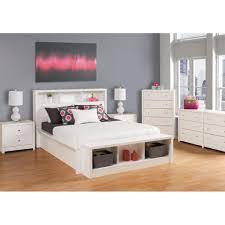 Cheap Bedroom Furniture Sets Under 500 Bedroom Appealing Bedroom Set Ideas Bedroom Sets Ikea Bedroom