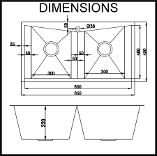 Kitchen Sink Drain Diameter 76 Creative Aesthetic Outstanding Kitchen Sink Drain Pipe Size