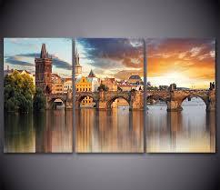 Hanging Artwork Online Get Cheap Hanging Acrylic Prints Aliexpress Com Alibaba