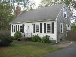 uppvall associates properties for sale cape cod summer
