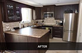 kitchen cabinet refacing calgary renew your kitchen cabinets