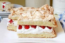best cake world s best cake shauna sever the next door baker