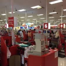 target store layout black friday target 74 photos u0026 143 reviews department stores 2255 s el