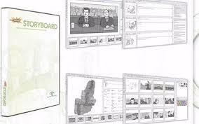 18 desktop programs for drawing u0026 illustrating
