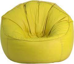 Bean Bag Sofas by Cover Bean Bag Sofa U2014 Home Design Stylinghome Design Styling