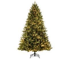 christmas big lots