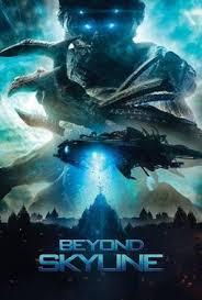 film pengabdi setan full movie layarkaca21 nonton film beyond skyline 2017 streaming onl