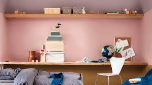 couleur chambre d enfant quatre façons de transformer une chambre d enfant avec la couleur