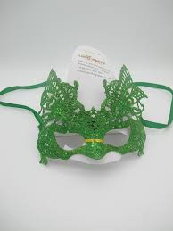 green mardi gras mask mardi gras party in new orleans gold purple green filigree masks