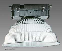 illuminazione industriale led informazioni su illuminazione led