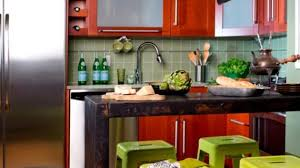 small kitchen space ideas tips to create nice small kitchen design