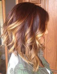 new haircolor trends 2015 new short hair color trends 2015 short hairstyles 2018