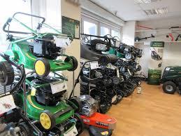 garden machinery in woodchester at nailsworth garden machinery