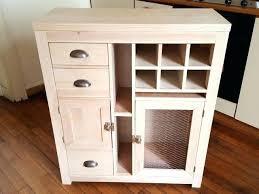 petits meubles de cuisine petit meuble de cuisine but meuble cuisine petit meuble cuisine but