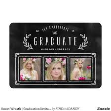 masters degree graduation announcements templates masters degree graduation announcement etiquette also