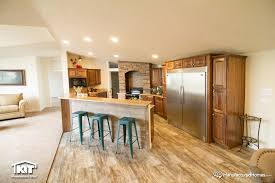 home interior ls eastern oregon home center in la grande or manufactured home