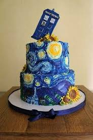 tardis cake topper dr who wedding cakes symbolize the timeless wedding celebration
