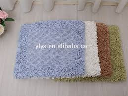 Washable Kitchen Throw Rugs by Kitchen Machine Washable Kitchen Rugs 00036 Functional Machine