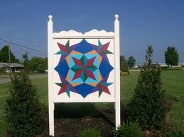 454 best barn quilts images on pinterest barn quilt designs