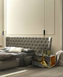 bedroom design ideas for a modern interior design archi living com