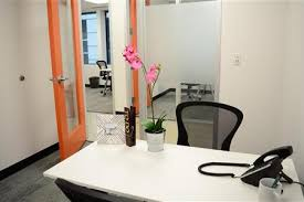chicago office space liquidspace