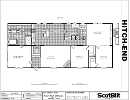 3270239sbs Sd Jpg Special Floor Plans