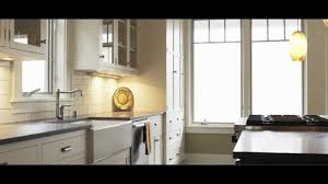 Kitchen Cabinets Brand Names by Site Built Vs Name Brand Cabinets Prosource Wholesale