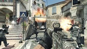 Cod 3 Map Pack Call Of Duty Modern Warfare 3 Hardened Edition Para Playstation
